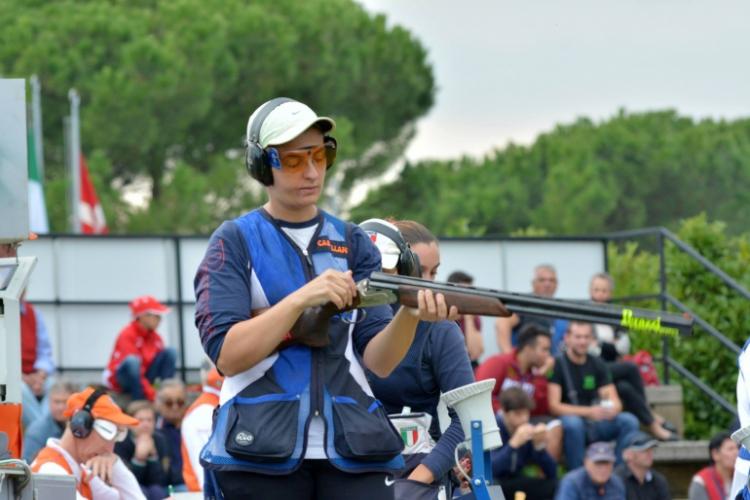 PINTOR Giulia