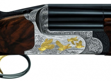 Engraving 21 - Right side