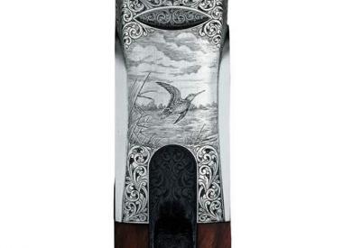 Engraving 3 - Under side