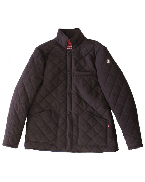 Husky jacket