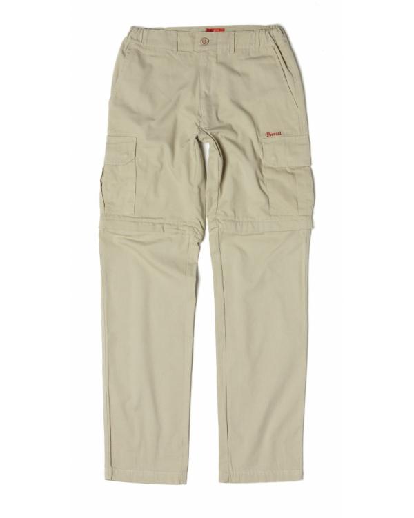 Pantalone combat